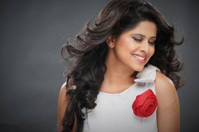 Hot-Marathi-Actress-Sai-Tamhankar