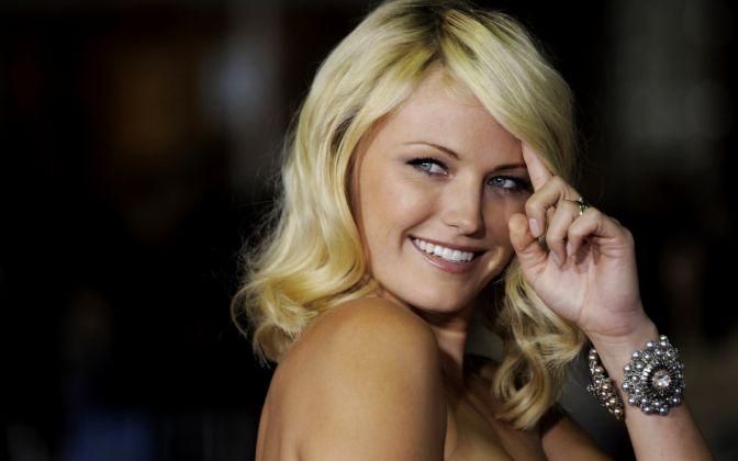 Hot-Swedish-Woman-Malin-Åkerman