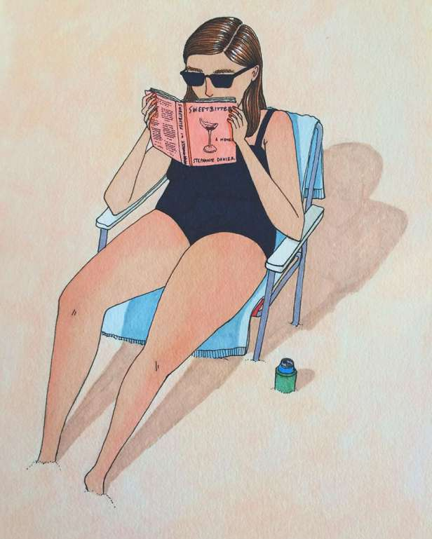 Illustrations-What-Women-Do-When-No-One-Is-Watching-10