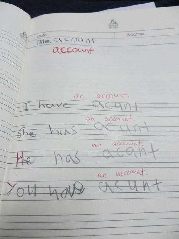 Innocent-Spelling-Mistakes-by-Children-3