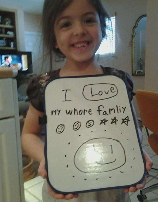Innocent-Spelling-Mistakes-by-Children-8