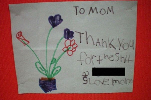 Innocent-Spelling-Mistakes-by-Children-9