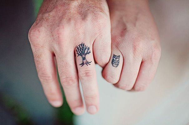 Inspirational-Minimalist-Tattoos-1