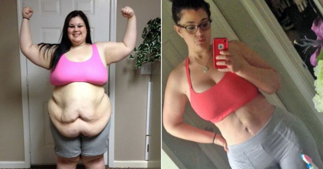 Kaitlyn-Smith-Weight-Loss