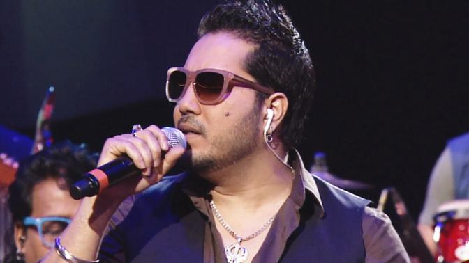 Top 10 Best Indian Singers That Are Ruling The Bollywood