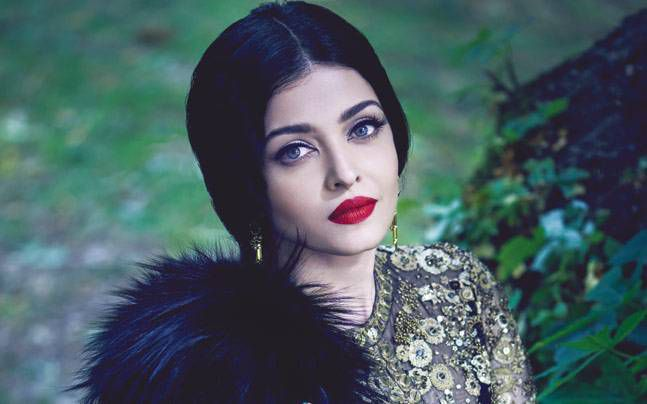 Miss-India-Aishwarya-Rai