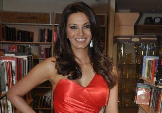 Miss-India-Diana-Hayden