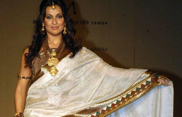 Miss-India-Madhu-Sapre
