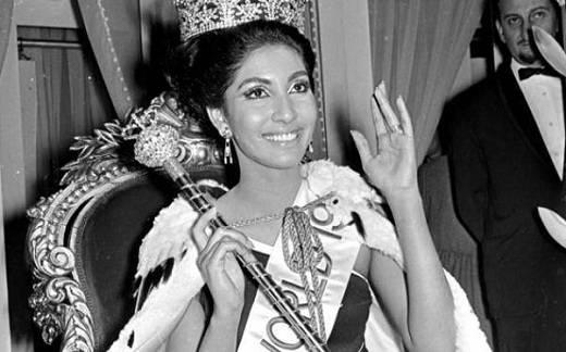 Miss-India-Reita-Faria