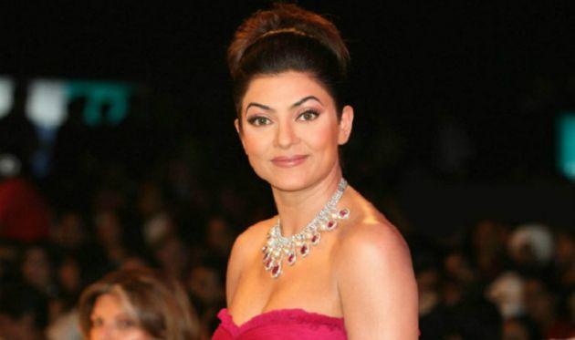 Miss-India-Sushmita-Sen