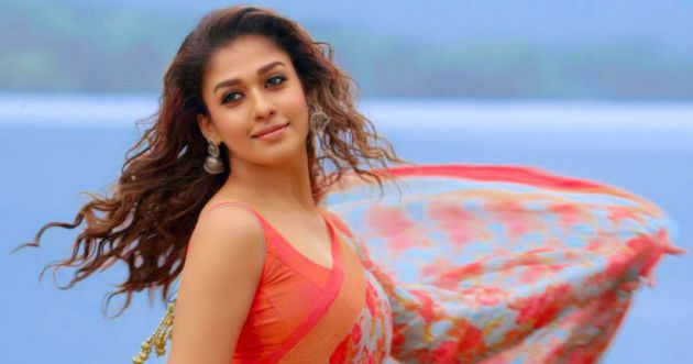 Nayanthara Is A Very Talented Actress That Appears In South Indian Movies Mainly Tamil Movies Along With A Few Malayalam And Telugu Movies