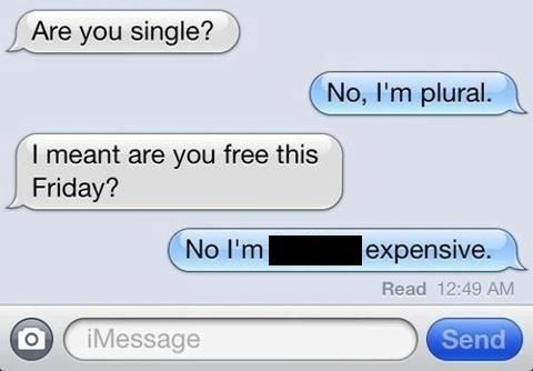 Perfect-Response-To-Flirty-Messages-1
