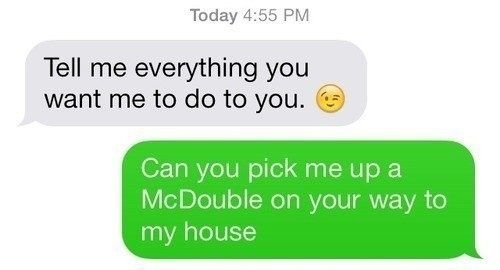 Perfect-Response-To-Flirty-Messages-2