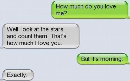 Perfect-Response-To-Flirty-Messages-3
