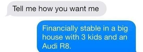 Perfect-Response-To-Flirty-Messages-4