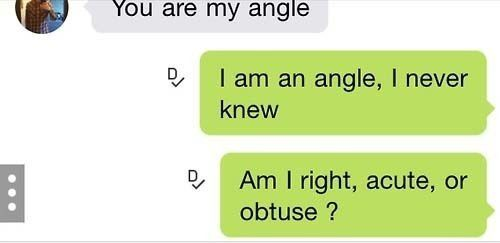 Perfect-Response-To-Flirty-Messages-5
