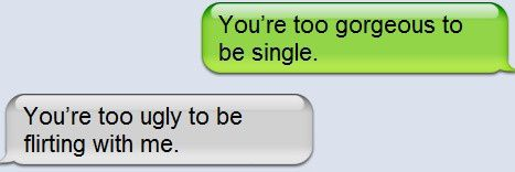 Perfect-Response-To-Flirty-Messages-6
