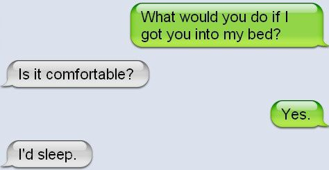 Perfect-Response-To-Flirty-Messages-9
