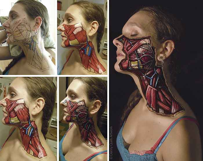 Realistic-Body-Paintings-4
