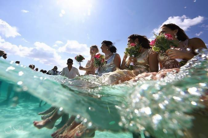 Underwater-Wedding-2
