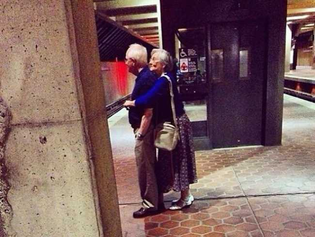 Age-is-a-number-for-True-Love-9