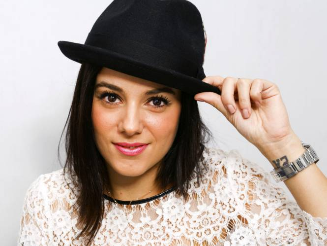 Beautiful-Hottest-French-Woman-Alizée