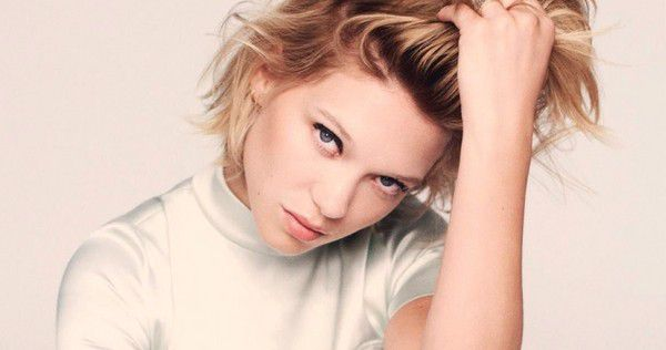 Beautiful-Hottest-French-Woman-Léa-Seydoux