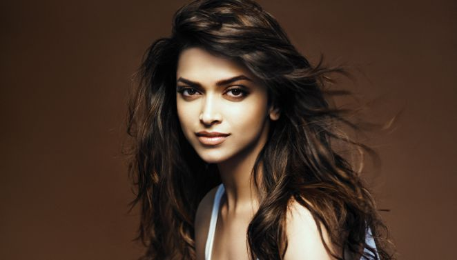 Beautiful-Indian-Woman-Deepika-Padukone