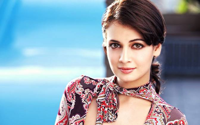 Beautiful-Indian-Woman-Dia-Mirza