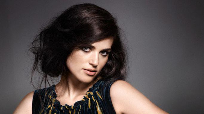 Beautiful-Irish-Woman-Katie-McGrath