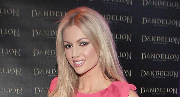 Beautiful-Irish-Woman-Rosanna-Davison-1