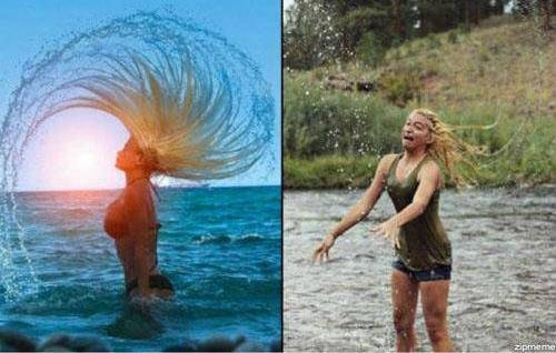 Best-Nailed-It-Photos-2