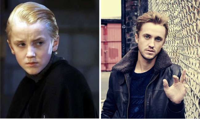 Draco-Malfoy-Tom-Felton-Then-Now