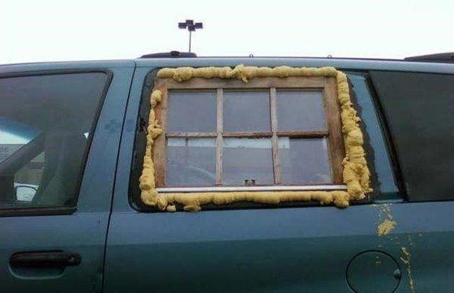 Funniest-Car-Fails-2