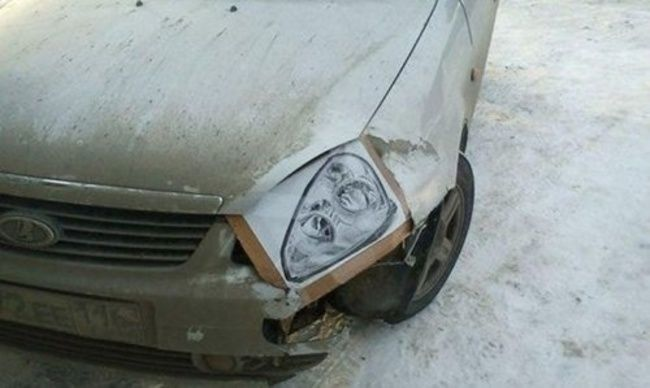 Funniest-Car-Fails-4