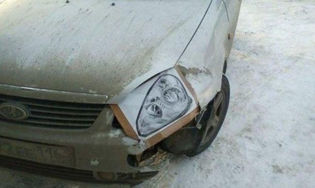 Funniest-Car-Fails-4