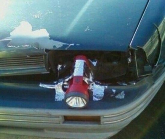 Funniest-Car-Fails-7