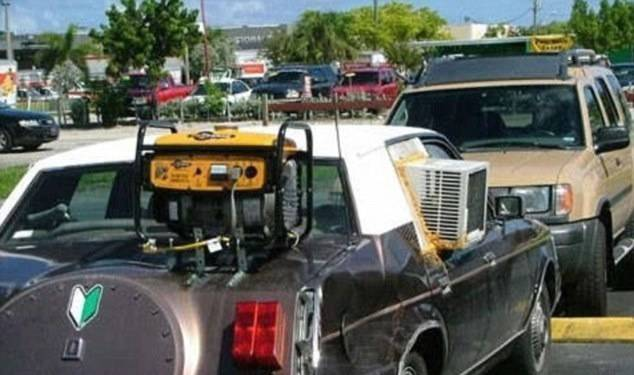 Funniest-Car-Fails-9