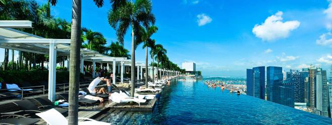 Infinity-Pool-at-Marina-Bay-Singapore