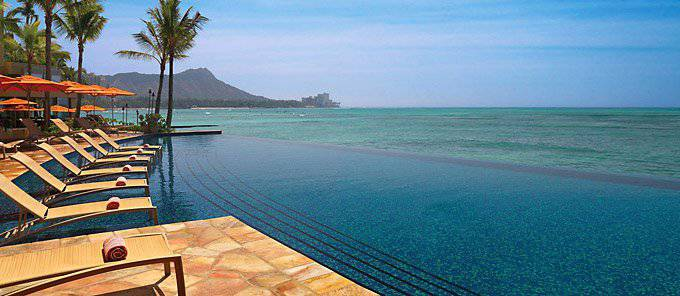 Infinity-Pool-at-Sheraton-Waikiki-Hawaii