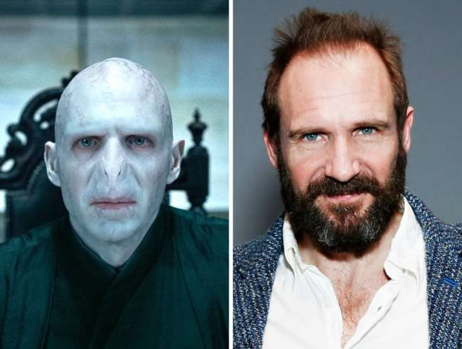 Lord-Voldemort-Ralph-Fiennes-Then-Now