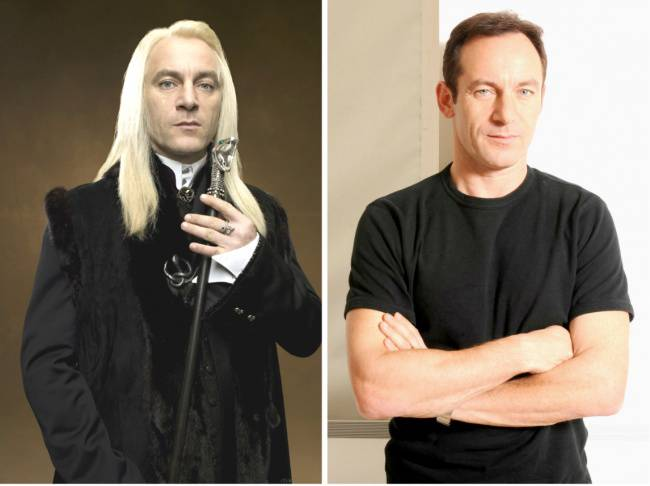 Lucius-Malfoy-Jason-Isaacs-Then-Now