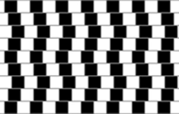 Mind-Blowing-Illusions-1