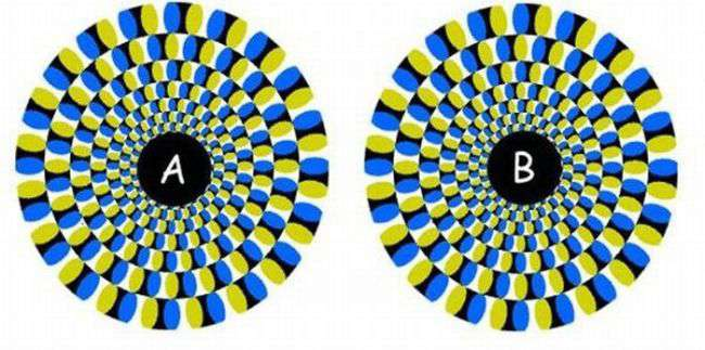 Mind-Blowing-Illusions-2