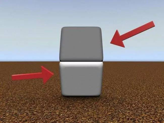Mind-Blowing-Illusions-6