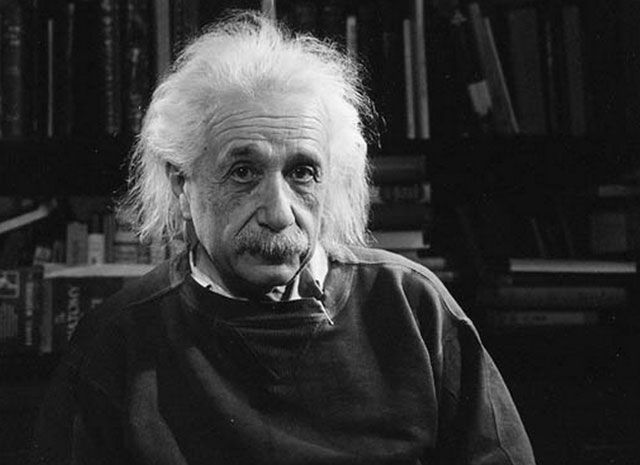 People-with-Highest-IQ-Albert-Einstein