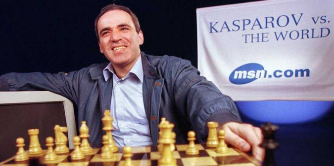 People-with-Highest-IQ-Garry-Kasparov