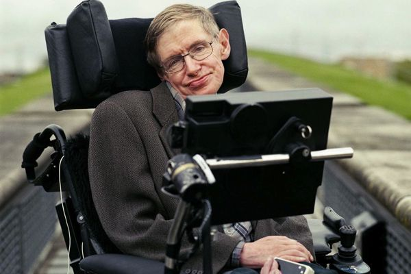 People-with-Highest-IQ-Stephen-Hawking