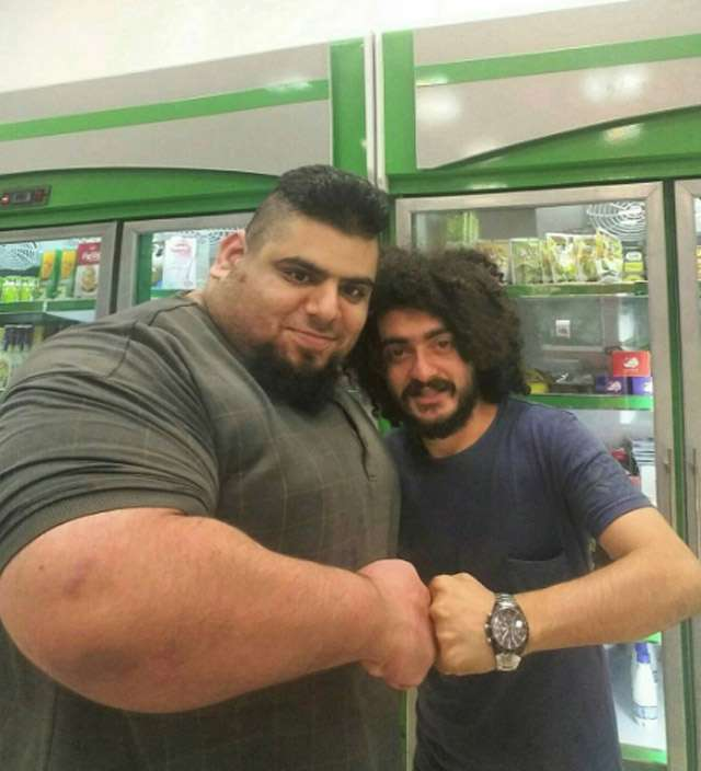 Sajad-Gharibi-Persian-Hercules-Iranian-Hulk-2