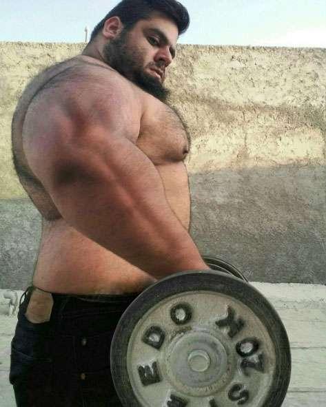 Sajad-Gharibi-Persian-Hercules-Iranian-Hulk-6
